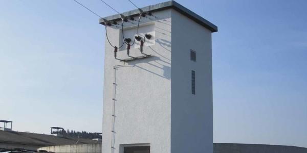 Sanierung-Trafohaus2