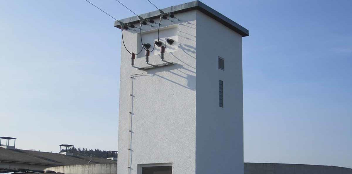 Sanierung-Trafohaus2-e1430399937136