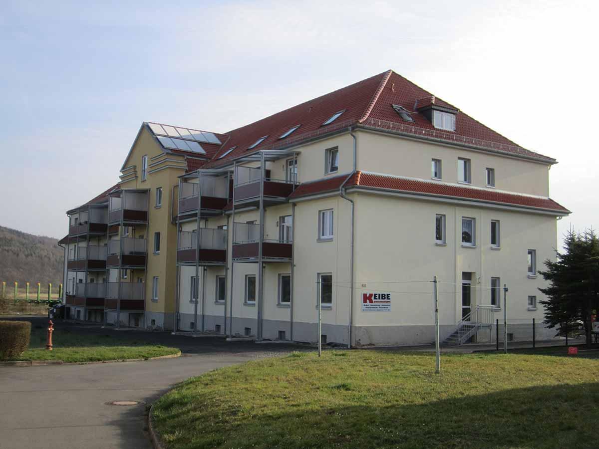 MiethausSanierung1